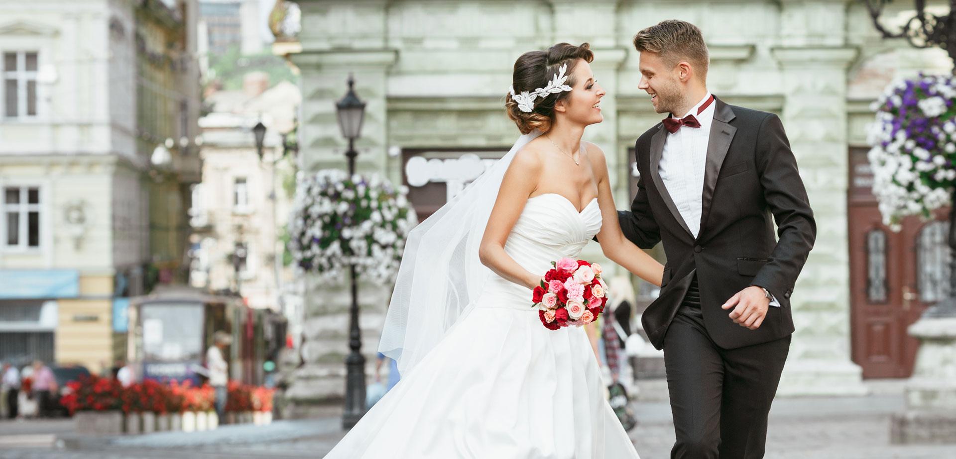 Brautfrisur_und_Make_Up
